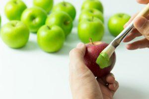 food-fraud-apples