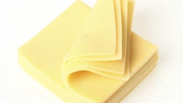 EU approves EDA and ASSIFONTE cheese guidelines