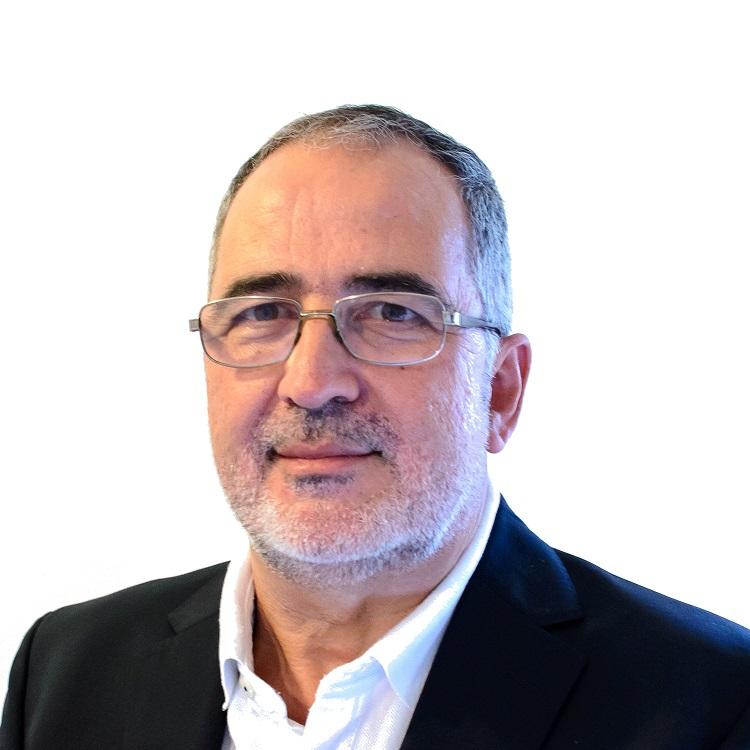 Luis Fissore