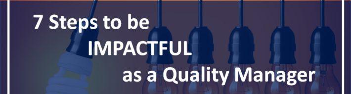 Quality_Impact