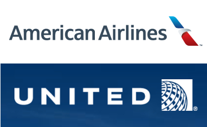 logo-United-and-American-Airlines